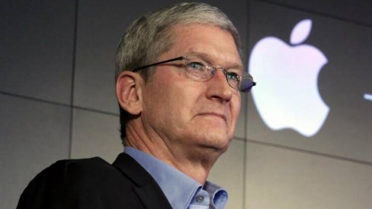 Apple'dan Coronavirüs Açıklaması