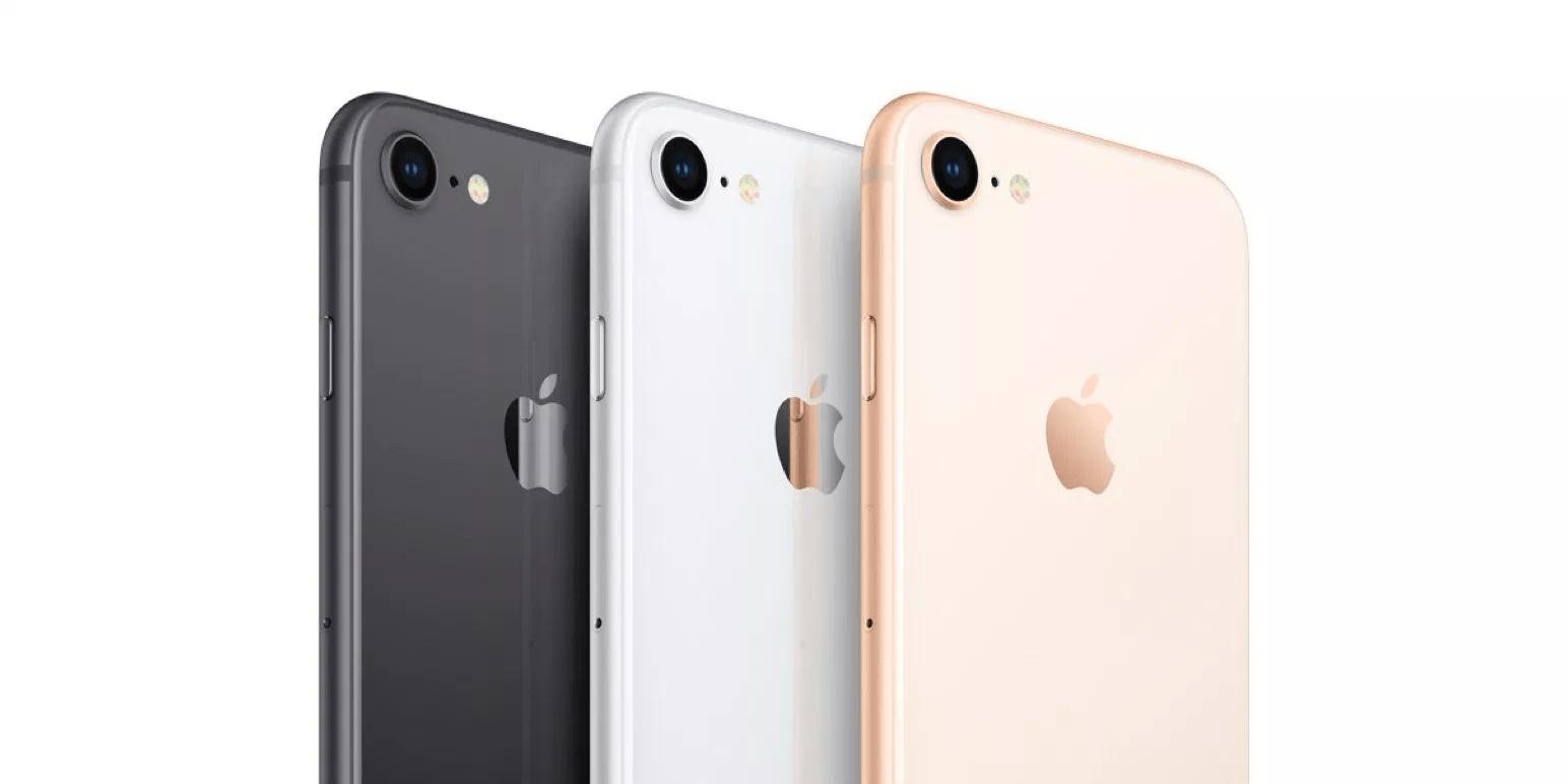 Apple Düşük Bütçeye Sahip Olan Telefonu Farklı İsime Sahip Olabilir