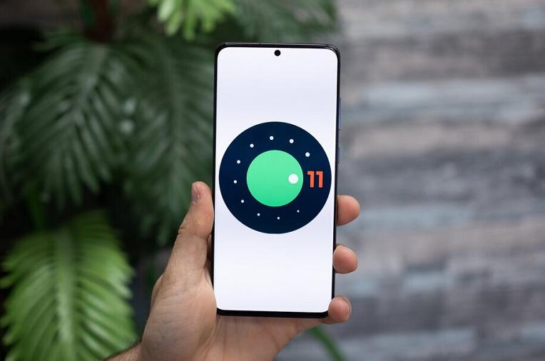 Beta Sürümü Kullanıma Sunuldu! Android 11 Beta Nasıl Yüklenir?