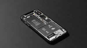 Değiştirilebilir Batarya Zorunlu Hale Gelecek