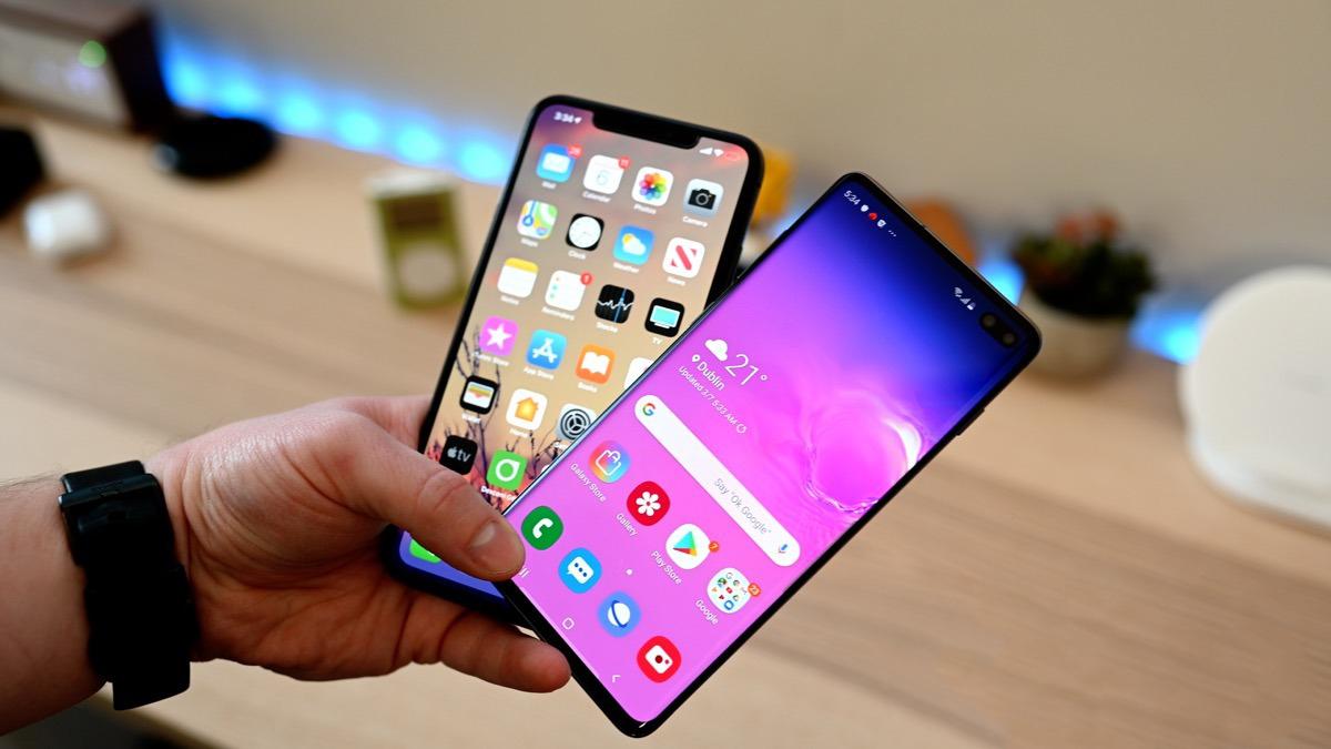 Ekran Videosu Nasıl Alınır? iPhone ve Android İçin Ekran Videosu Çekme Yolları