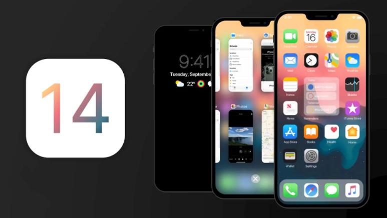 iOS 14 Yepyeni Özellikleriyle Geliyor! iOS 14 Beta Nasıl Yüklenir?