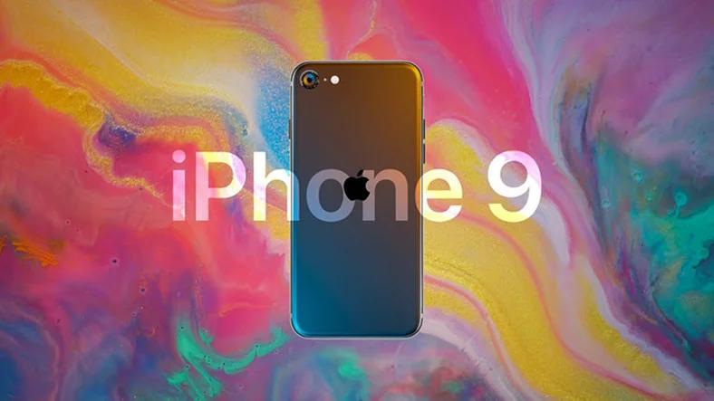 iPhone 9 İle İlgili Bazı Bilgiler Ortaya Çıktı