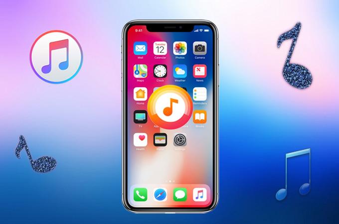iPhone'da Zil Sesi Nasıl Yapılır? iPhone İçin Bilgisayarsız Zil Sesi Yapma Yöntemi