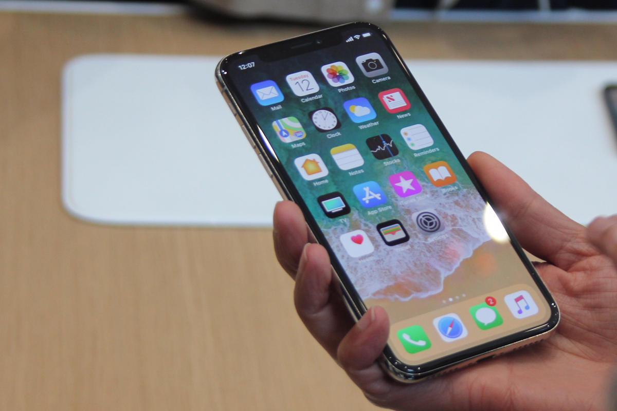 iPhone Hard Reset Atma Nasıl Yapılır?