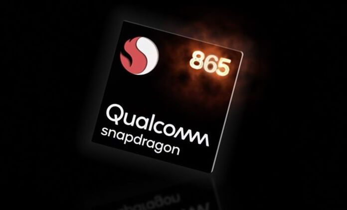 Qualcomm, Snapdragon 865 İle Çekilen 8K Video