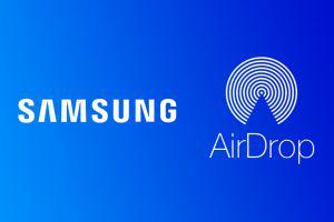 Samsung'a Yeni Bir Özellik Geliyor