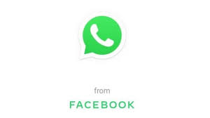 WhatsApp'tan Para Kazanmak İçin Yeni Planlar